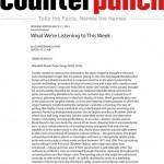 F_COUNTERpunch_050814