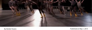 F_Dance-enthusiast_050114-1