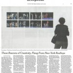 F_NYT_071014