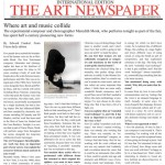F_TheArtNewsPaper_101513