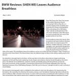 R_BWW_050114-1