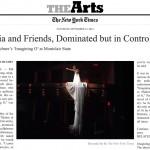 R_NYT_091314-1