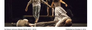 R_dance-enthusiast_100514-1