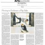 F_NYT_02012015-small