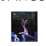 L_DanceMagazine_05212015