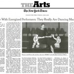 F_NYT_06092015
