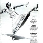 NYMag_06012015-2