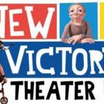 new-vic