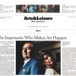 F_NYT_08142016
