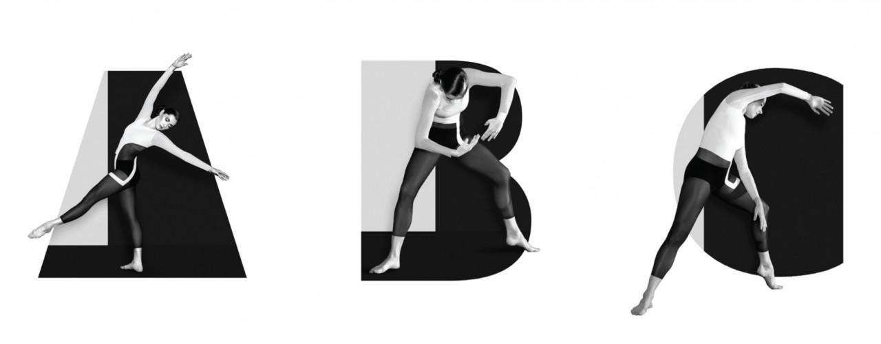 PR_DANCEINK_IMG