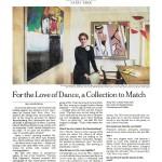 F_NYT_14042017_2