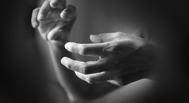 preeti-hands-03-750