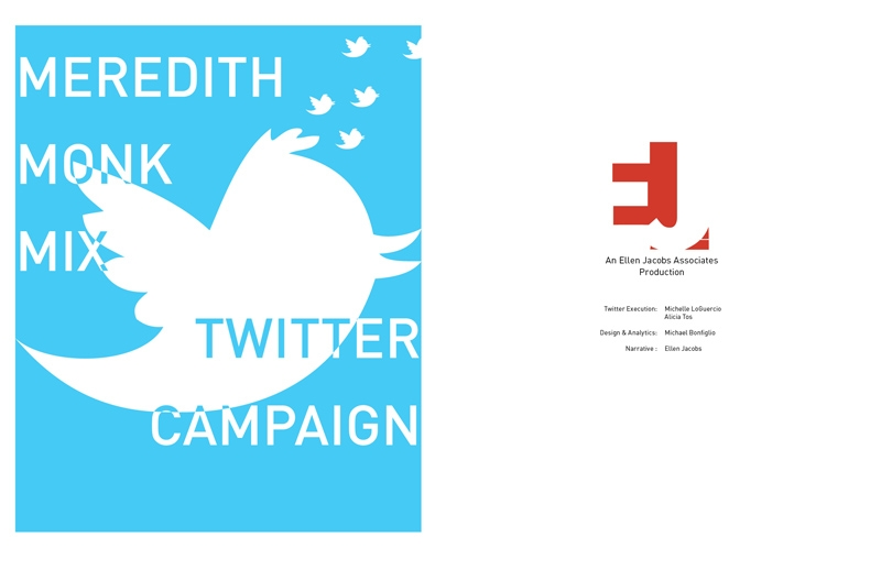 mm_twittercampaign-1