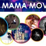 la mama moves! 10th anniversary